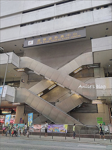 香港美食東寶小館_002