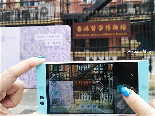 香港美食xNextbit Robin 022