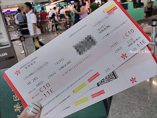 香港美食xNextbit Robin 025