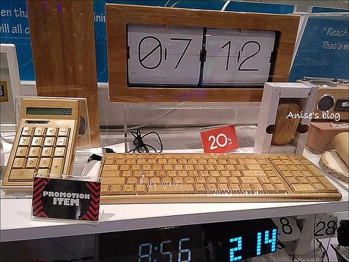 香港美食xNextbit Robin 069