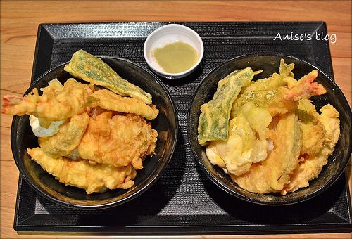 名代 富士蕎麥麵_017
