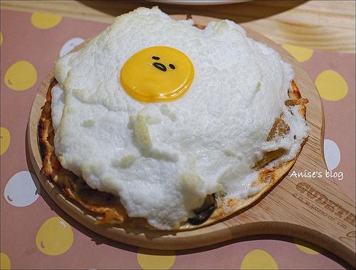 蛋黃哥五星主廚餐廳_068