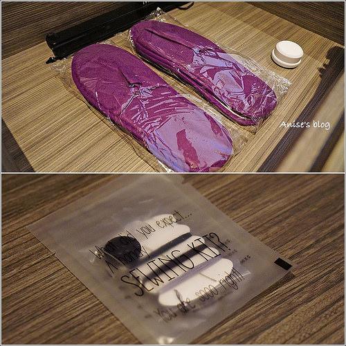 紫珀酒店_021