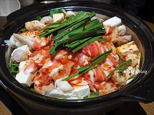 Akakara 赤味噌鍋_031
