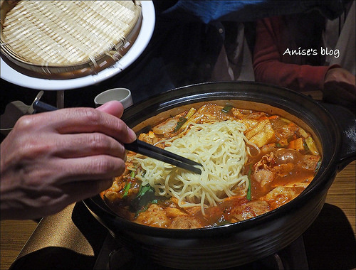 Akakara 赤味噌鍋_036