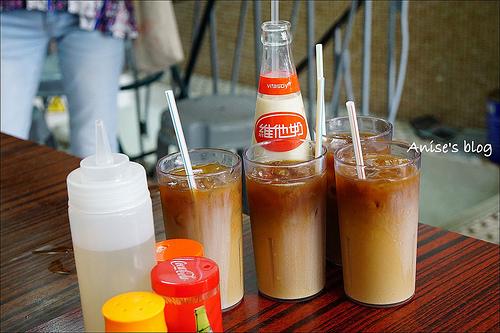 興記咖啡室_004