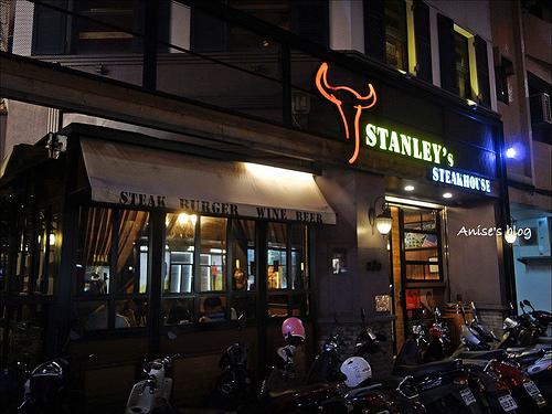 史坦利美式牛排_002