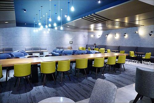 免費機場貴賓室環亞機場貴賓室012