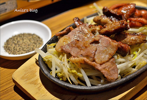 Akakara 赤味噌鍋_048