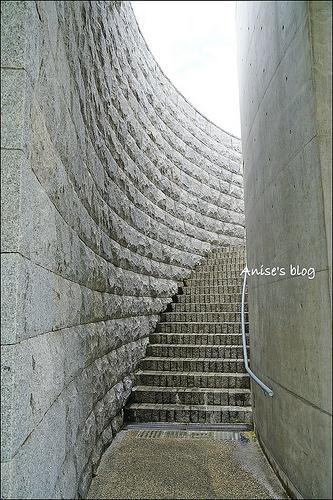 淡路島海之教堂_014