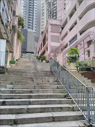 香港咖啡館_022