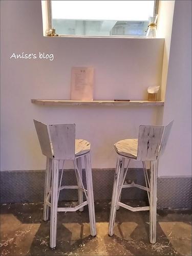 香港咖啡館_035