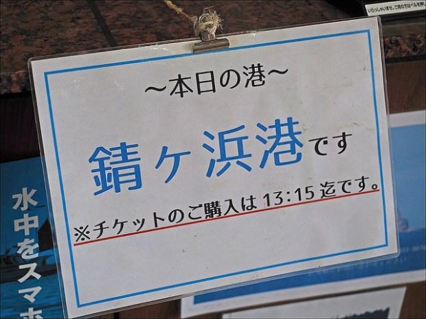 三宅島_126