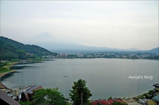 富士山湖之飯店_012