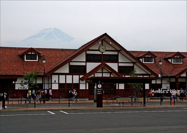 富士山湖之飯店_001