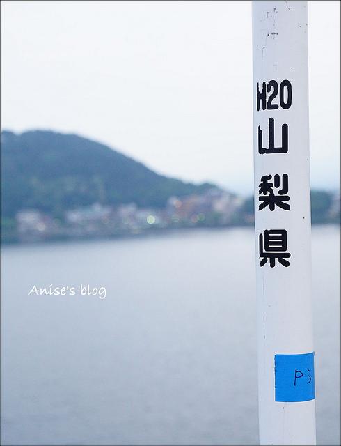 富士山湖之飯店_019