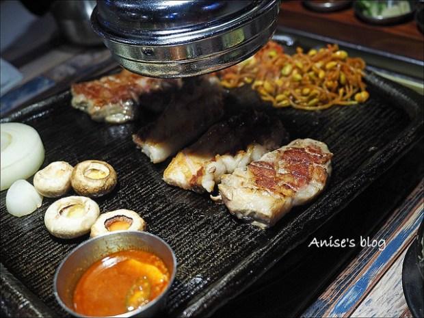 咚咚家韓式豬肉專賣店_024