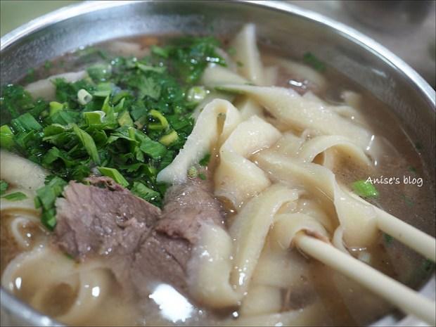 伊蘭特清真牛肉麵蘭州拉麵_012