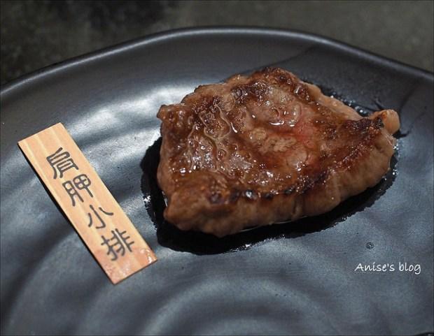 京東燒肉專門店_020