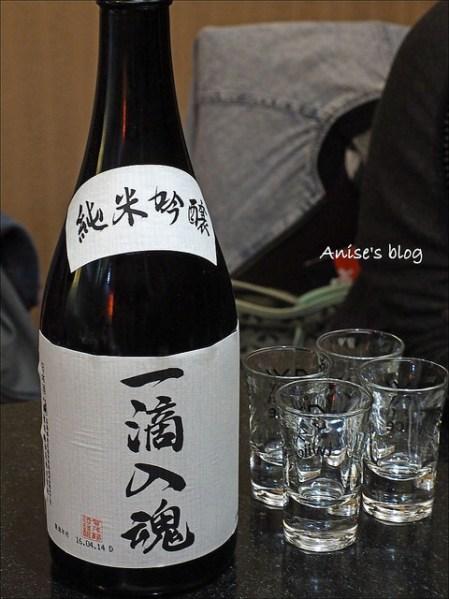 京東燒肉專門店_031