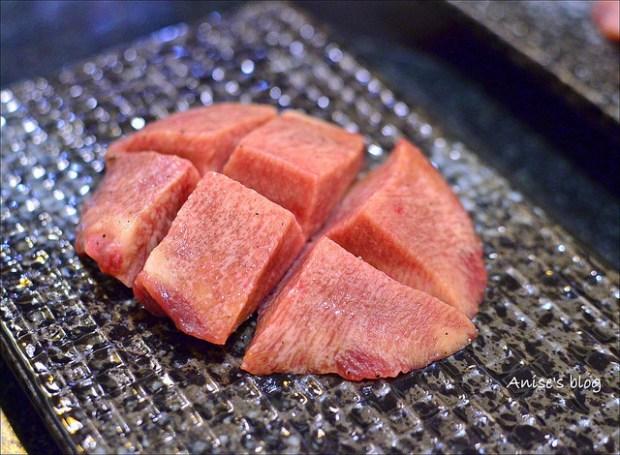 京東燒肉專門店_035