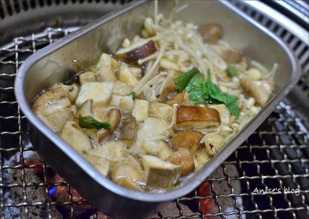 京東燒肉專門店_041