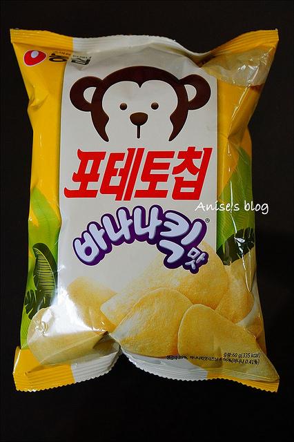 韓國零食028