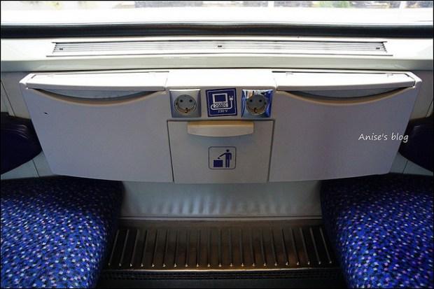 布達佩斯-維也納-哈休塔特-薩爾斯堡行程028