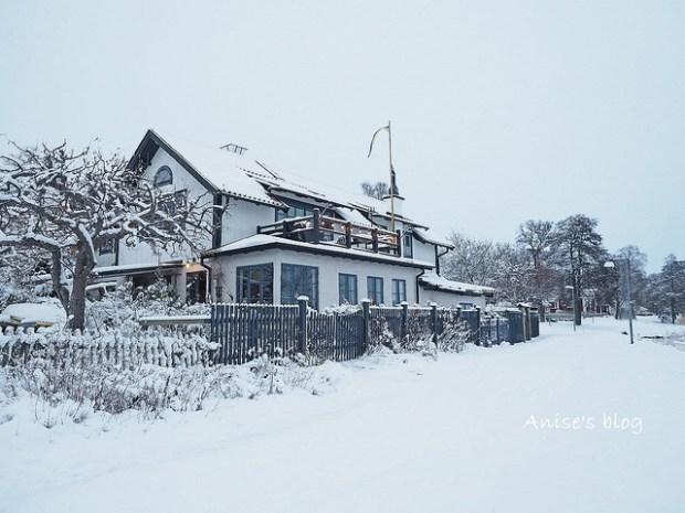 瑞典千年小鎮Sigtuna043