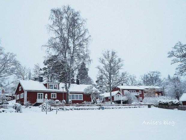 瑞典千年小鎮Sigtuna044