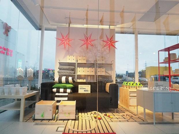 IKEA011