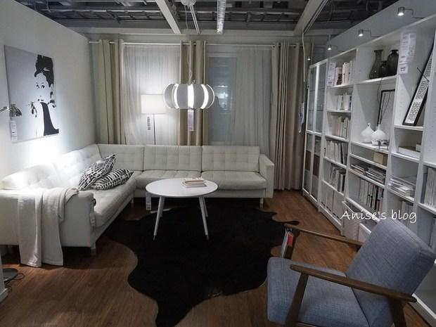 IKEA058