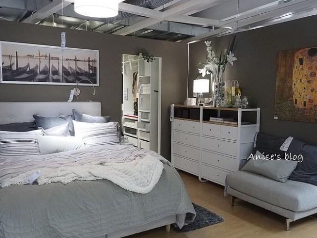 IKEA061