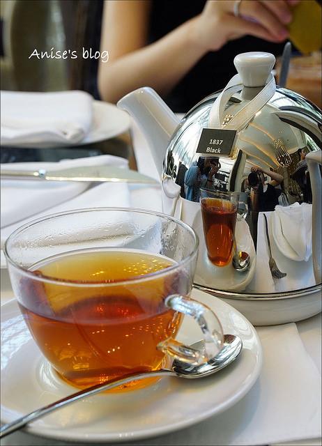 曼谷鳥籠下午茶_059