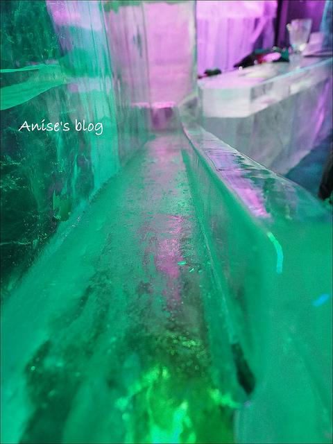 瑞典ICEBAR冰吧_033
