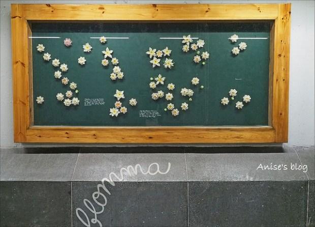 斯德哥爾摩藝術地鐵022