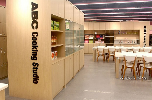 ABC cooking 宮城食材_004