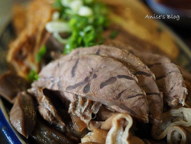 段純貞牛肉麵017