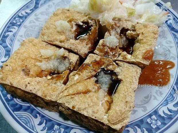 台中美食一中街_011