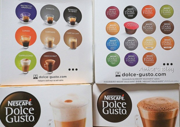 NESCAFE Dolce Gusto Eclips_015