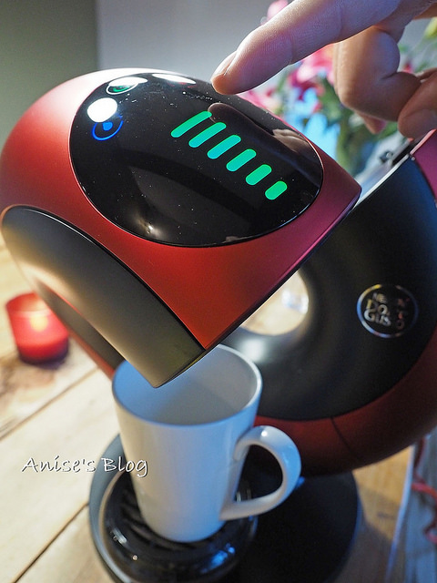 NESCAFE Dolce Gusto Eclips_024
