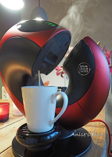 NESCAFE Dolce Gusto Eclips_025