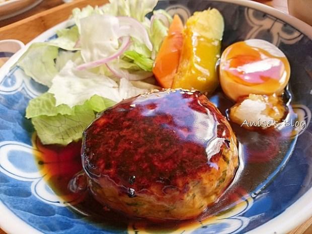 3里海Cafe010