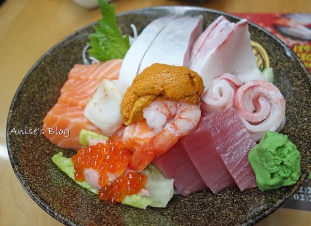 金魚日本料理_009