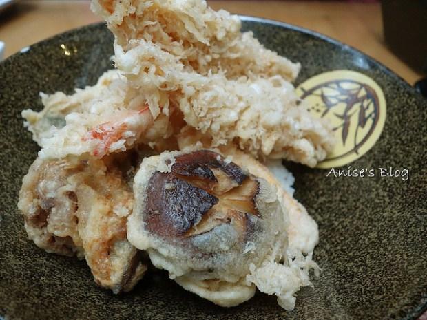 金魚日本料理_020