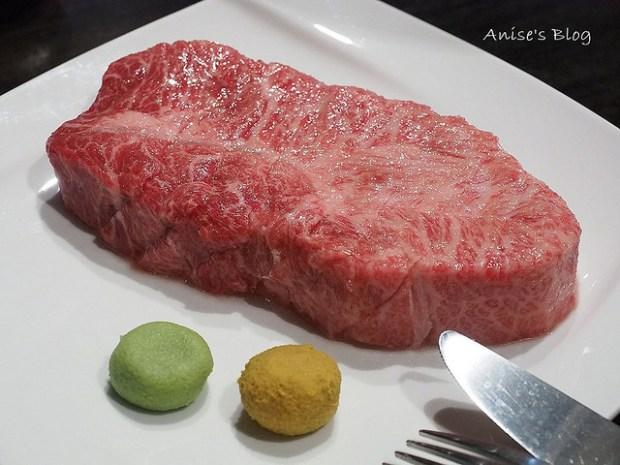 俺的燒肉18