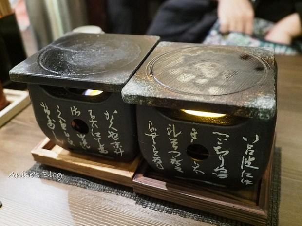 東京炸牛排012