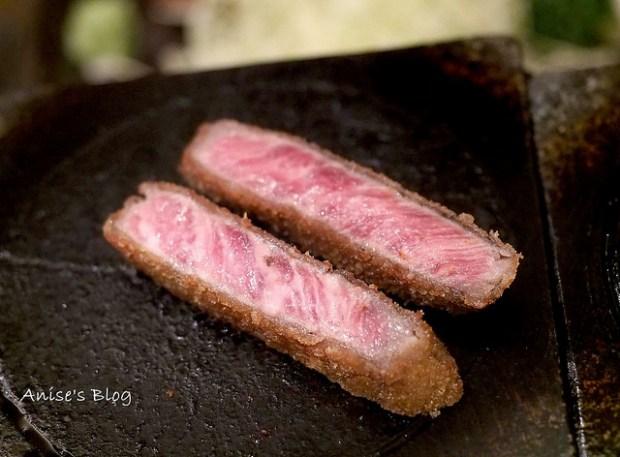 東京炸牛排014