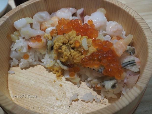 東京銀座食堂18