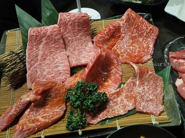 俺的燒肉22